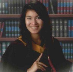 Clemson Graduation Image.JPG